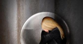 Napotki proti anksioznosti